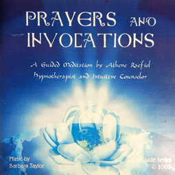prayers-invocations