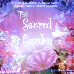 sacredgarden
